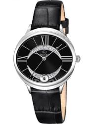 Наручные часы Jaguar J800.3