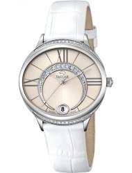Наручные часы Jaguar J801.2