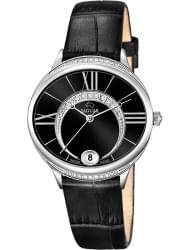 Наручные часы Jaguar J801.3