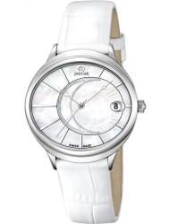 Наручные часы Jaguar J802.1