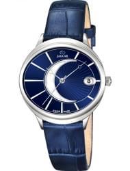 Наручные часы Jaguar J802.2