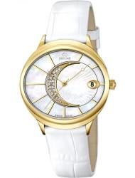 Наручные часы Jaguar J803.1