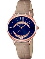 Наручные часы Jaguar J804.2