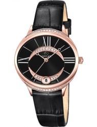 Наручные часы Jaguar J804.3