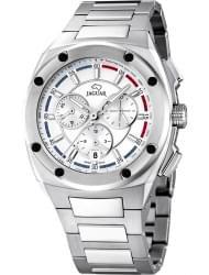 Наручные часы Jaguar J805.1
