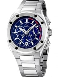 Наручные часы Jaguar J805.3