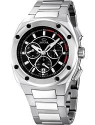 Наручные часы Jaguar J805.4