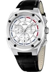 Наручные часы Jaguar J806.1