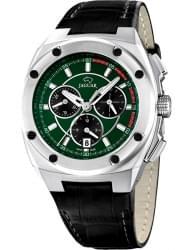 Наручные часы Jaguar J806.2