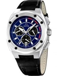 Наручные часы Jaguar J806.3
