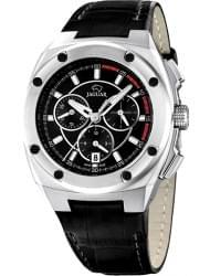 Наручные часы Jaguar J806.4