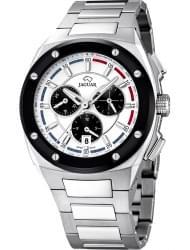 Наручные часы Jaguar J807.1