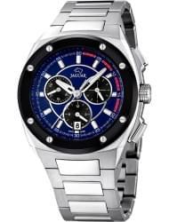 Наручные часы Jaguar J807.3