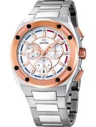 Наручные часы Jaguar J808.1