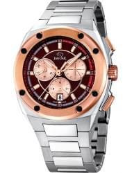 Наручные часы Jaguar J808.2