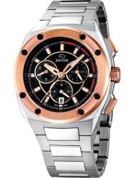 Наручные часы Jaguar J808.4