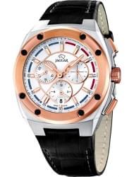 Наручные часы Jaguar J809.1