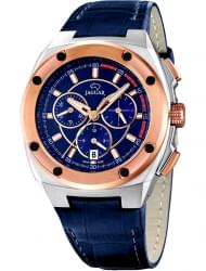 Наручные часы Jaguar J809.3