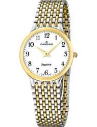 Наручные часы Candino C4414.3