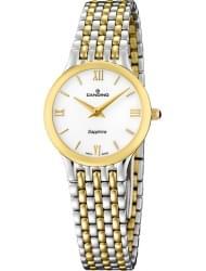 Наручные часы Candino C4415.1
