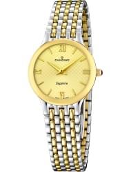 Наручные часы Candino C4415.2