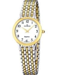 Наручные часы Candino C4415.3