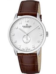 Наручные часы Candino C4470.3