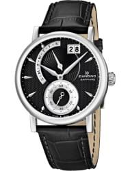 Наручные часы Candino C4485.3