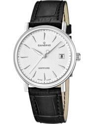 Наручные часы Candino C4487.2
