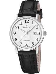 Наручные часы Candino C4488.1