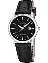 Наручные часы Candino C4488.3