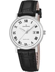 Наручные часы Candino C4488.4