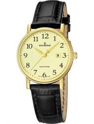Наручные часы Candino C4490.1