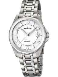 Наручные часы Candino C4491.2