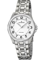 Наручные часы Candino C4492.1