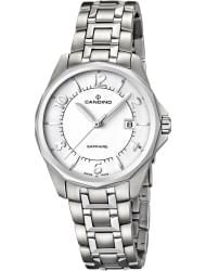 Наручные часы Candino C4492.2