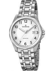 Наручные часы Candino C4492.5