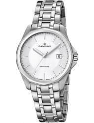 Наручные часы Candino C4492.6