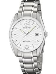 Наручные часы Candino C4493.2