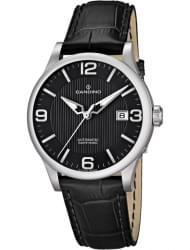 Наручные часы Candino C4494.1