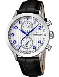 Наручные часы Candino C4505.1