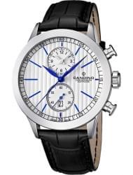 Наручные часы Candino C4505.2