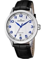 Наручные часы Candino C4506.1