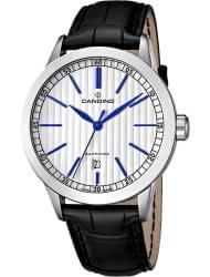 Наручные часы Candino C4506.2