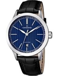 Наручные часы Candino C4506.3