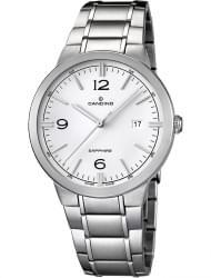 Наручные часы Candino C4510.1