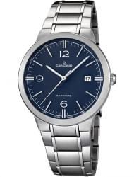 Наручные часы Candino C4510.2