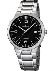 Наручные часы Candino C4510.4