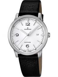 Наручные часы Candino C4511.1
