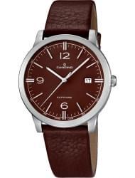 Наручные часы Candino C4511.3